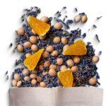 wkład Cherrypad naturę Solution termofor z pestek wiśni