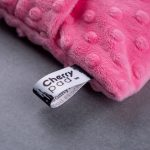 Duży Cherrypad nature-solution