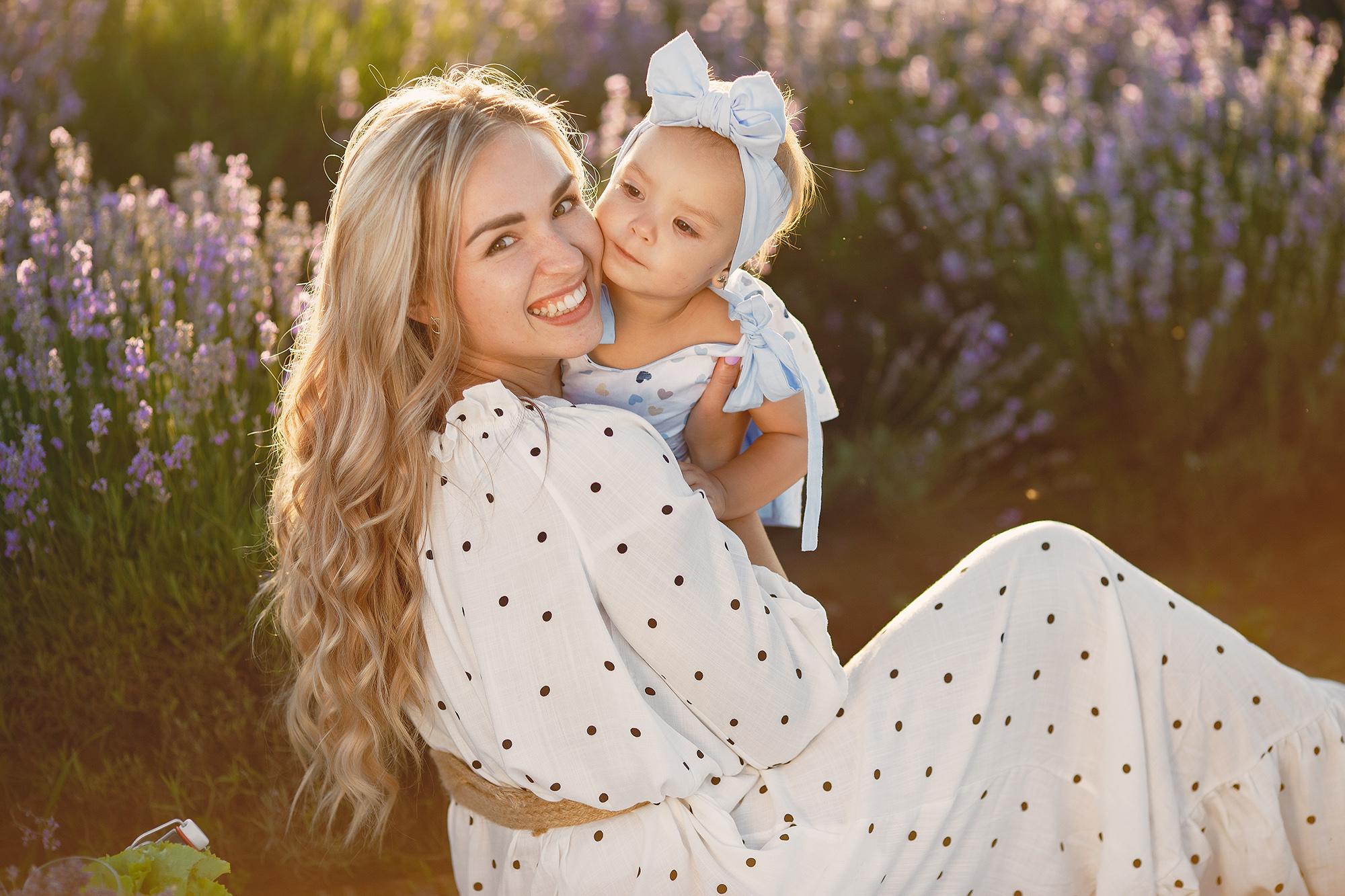 Co warto mieć w domu przy niemowlaku? TOP 5 gadżetów